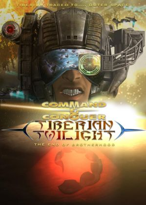 A boxart for the mod? CnC_Tiberian_Twilight_by_Councilor