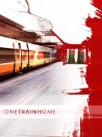 One Train Home by Uladk