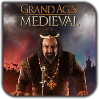 Grand Ages: Medieval by PirateMartin