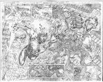 FIRESTORM#03 page#14-15 by pansica