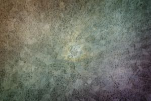 B. Hader Texture Stock by redwolf518stock