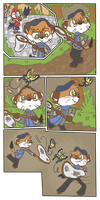 to catch a bug- page 3 by Karry-Bird