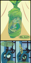Shapeless Sun Page 8 by InkRose98