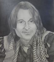 Robert Carlyle by ar-e-kino