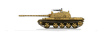 Type 69 Chadian Army by MacPaul