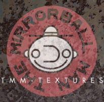 tmm textures logo by tmm-textures