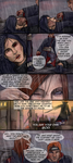Downfall - Prologue - Page 3 by RCris123