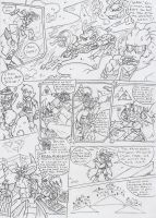 DZ: Roachmon Motel Madness pg12 by BlueIke