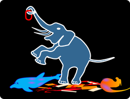 Postgresql vs others by Skatox