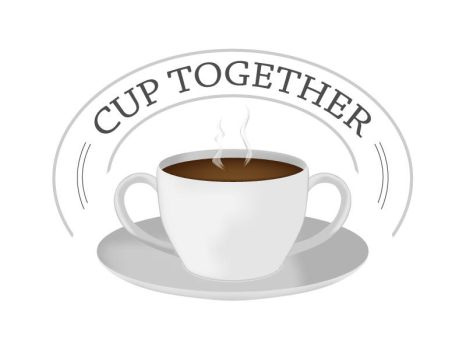 Cup Together by sleeptimer