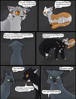 Two-Faced page 105 by JasperLizard