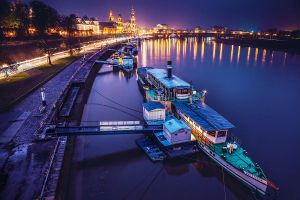...dresden IV... by roblfc1892