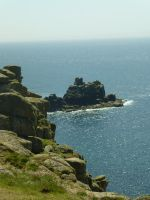 Land's End: View 7 by yaschaeffer