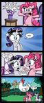 What the Cluck? by Daniel-SG