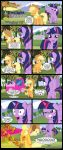 Winging Off by MLP-Silver-Quill