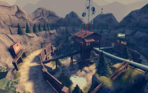 TF2 Watchtower 001 by highkyle
