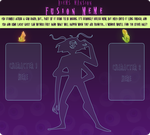 Hiems Fusion Meme by Ebulliently-Askew