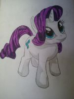 Pony :) by Didadisa