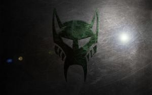 Beast Wars Maximal Logo by SUPERMAN3D