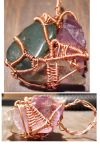 Wire Wrap 9 FINAL by Civyx
