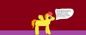 applebloom and Spitfire pt.12 by thetrans4master