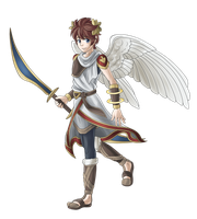Pit Redesign by Ashteritops