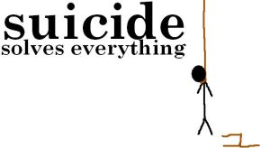 Suicide 1 by h8-4x