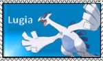 Lugia Stamp by TheYUO