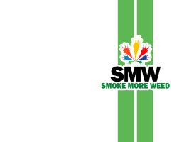 SMW-the new network on TV by fastworks