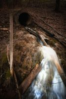 Overflow by thereisnoband