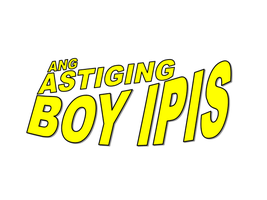 OFFICIAL BOY IPIS LOGO? by astigingboyipis
