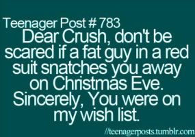 Teenager Post 783 by Vdog1love