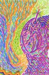 Pineal Probe by MisterSali