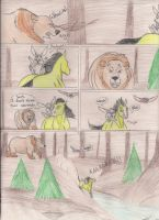 BluBloods Page 121 by Blu-Blood