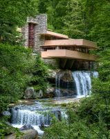 Fallingwater 5.1 by manoverboard987