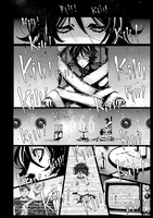 SPREE KILLER Vol.2 English 01 by nakiringo