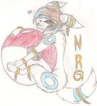 NRG Redesign by MusicalGirl101