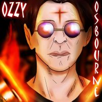 The Osbourne by Humblehistorian