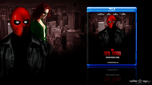 The Red Hood Teaser by BiggertMedia