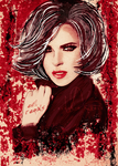 Because we're Evil Regals! by ohnaevia