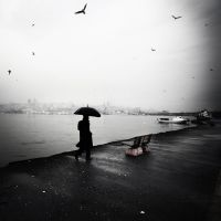 :man: by MustafaDedeogLu