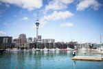 Auckland by cpg785