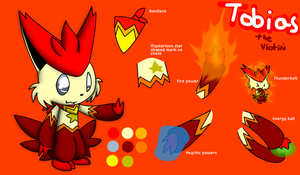 Pokesona ref 2012 by Semi-Charmed137