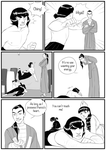 Pucca: WYIM Page 94 by LittleKidsin