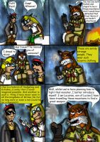 TALES OF LUCARIAN-Page 11 by Luke-the-F0x
