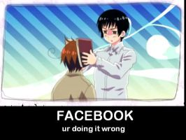 fail motivational- FACEBOOK HETALIA by Jaymoth