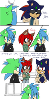 :bday Comic: Gregpg1 by Crystalhedgie