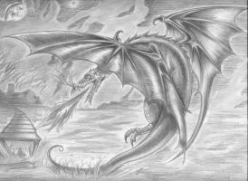 SMAUG by great-teacher-yota