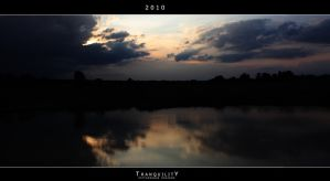 Tranquility by Picturesque-Designs