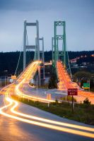 .tacoma narrows04. by elementalunacy